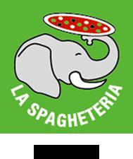 la-spagheteria